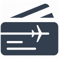 s_Airport_icons-09-512.png